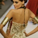 Lahore Fashion Week 2010 (Feb 2010) - (84)