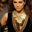 Lahore Fashion Week 2010 (Feb 2010) - (85)