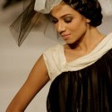 Lahore Fashion Week 2010 (Feb 2010) - (89)