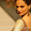 Lahore Fashion Week 2010 (Feb 2010) - (9)
