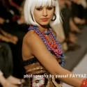 Lahore Fashion Week 2010 (Feb 2010) - (95)