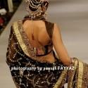 Lahore Fashion Week 2010 (Feb 2010) - (96)