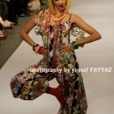 Lahore Fashion Week 2010 (Feb 2010) - (97)