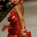 Lahore Fashion Week 2010 (Feb 2010) - (98)