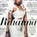 Rihanna - Vanity Fair Magazine (5)