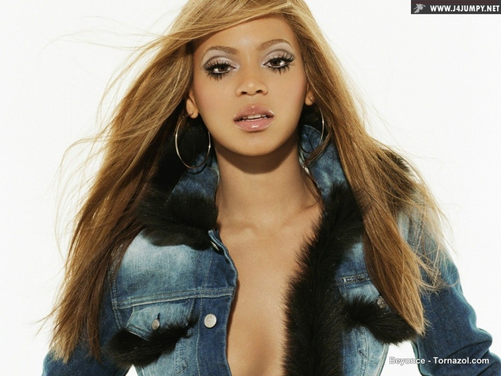 Beyonce Wallpapers  - click on picture