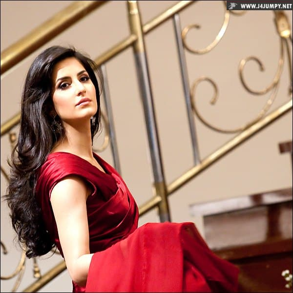 Katrina Kaif Lux Photoshoot - April 2010  (16)
