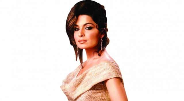 Meera (Lollywood Actress)