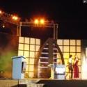 Pakistan Mega Awards - May 2010 (56)