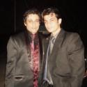 Pakistan Mega Awards - May 2010 (63)