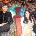 Pakistan Mega Awards - May 2010 (68)