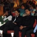 Pakistan Mega Awards - May 2010 (80)
