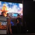 Pakistan Mega Awards - May 2010 (81)