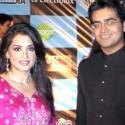 Pakistan Mega Awards - May 2010 (82)