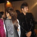 Pakistan Mega Awards - May 2010 (86)
