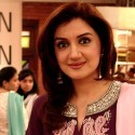 luscious_cosmetics_invited_lahore_ayesha_sana
