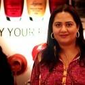 luscious_cosmetics_invited_lahore_mehrbano_sethi