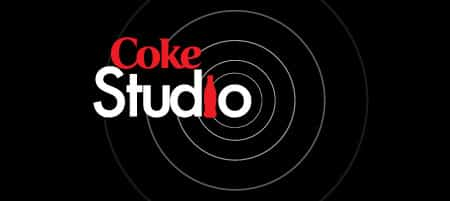 Coke Studio - Season 3