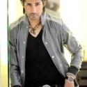 Adeel Chaudhry Photoshoot 2010 (10)
