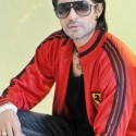 Adeel Chaudhry Photoshoot 2010 (11)