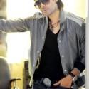 Adeel Chaudhry Photoshoot 2010 (12)