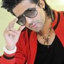 Adeel Chaudhry Photoshoot 2010 (14)