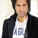 Adeel Chaudhry Photoshoot 2010 (2)