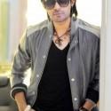 Adeel Chaudhry Photoshoot 2010 (20)