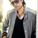 Adeel Chaudhry Photoshoot 2010 (21)