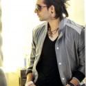 Adeel Chaudhry Photoshoot 2010 (22)