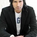 Adeel Chaudhry Photoshoot 2010 (24)