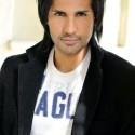 Adeel Chaudhry Photoshoot 2010 (3)