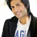 Adeel Chaudhry Photoshoot 2010 (4)