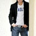 Adeel Chaudhry Photoshoot 2010 (5)