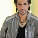 Adeel Chaudhry Photoshoot 2010 (6)