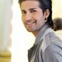 Adeel Chaudhry Photoshoot 2010 (8)