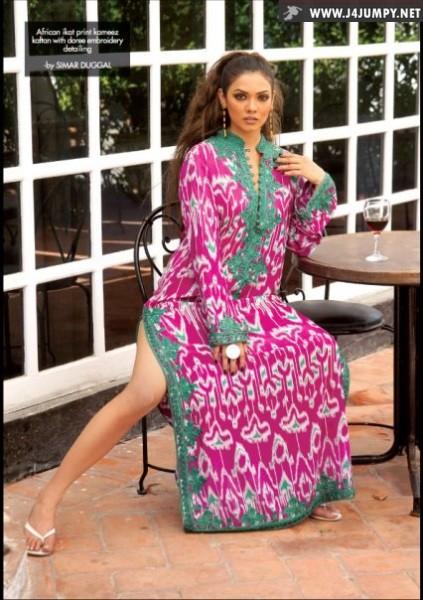 Mona Lisa Pakistani Actress Hot
