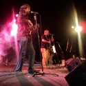 Ali-Azmat-Live-in-Karachi-5th-August-2010-9