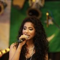 Annie-Live-at-Dulles-Expo-Pakistan-day-2010-1