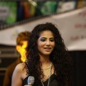 Annie-Live-at-Dulles-Expo-Pakistan-day-2010-10