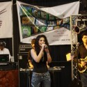 Annie-Live-at-Dulles-Expo-Pakistan-day-2010-11