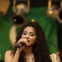 Annie-Live-at-Dulles-Expo-Pakistan-day-2010-5