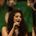 Annie-Live-at-Dulles-Expo-Pakistan-day-2010-6