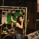 Annie-Live-at-Dulles-Expo-Pakistan-day-2010-7