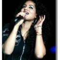 Annie-Live-at-Los-Angeles-Pakistan-Day-2010-22