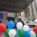 Annie-at-Pak-Independence-Day-Parade-in-NYC-1st-August-2010-12