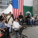 Annie-at-Pak-Independence-Day-Parade-in-NYC-1st-August-2010-18