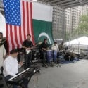 Annie-at-Pak-Independence-Day-Parade-in-NYC-1st-August-2010-19