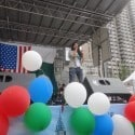 Annie-at-Pak-Independence-Day-Parade-in-NYC-1st-August-2010-24