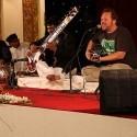 Atif-Aslam-Todd-Shea-with-Ustad-Fateh-Ali-4